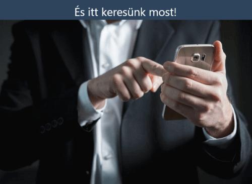 keresőoptimalizálás budapest - WebEXchange