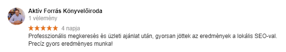 rqeadcs