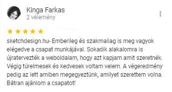 ezaz3
