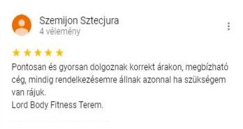 ezaz4