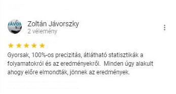 ezaz6